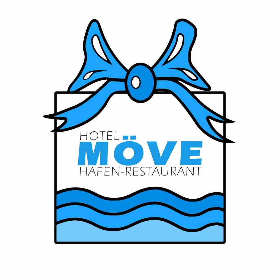 ©-Hotel-Restaurant-Möve